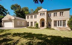 4 Avondale Place, West Pymble NSW