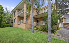 1/70 Cook Ave, Surf Beach NSW