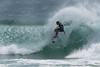 Foam Frame (armct) Tags: quiksilverpro goldcoast queensland surf surfer professional foam spray surfboard mullet shore beach break shoreline