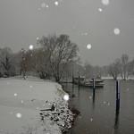 der Winter ist zurück, echt Irre! thumbnail