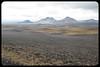 No man's land (franz75) Tags: nikon d80 islanda iceland landscape paesaggio roccia rocks