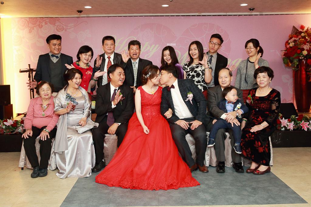 南部婚攝,嘉義婚攝,婚攝義霖,婚禮儀式,訂婚,結婚,皇品國際酒店,婚宴場地,文定,婚攝,伊林影像工作室