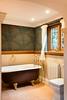 Amazing ensuite bathroom (ben carpenter photography) Tags: bathroom interior photography bath ensuite house home realestate nikon benro