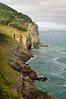 Acantilados (Josune2003) Tags: acantilado santoña costa cantabria cantabrico mar