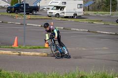 DSCF1807 (Joe_Flan) Tags: cycling roadcycling criterium oregon bicycle racing