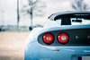 Sportives Ambérieux | Mars 2018 (Thomas Lorenzetti Photographie) Tags: car cars auto automotive helladrift meet speedhunters luxe luxury