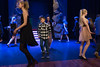 IMG_0027-Talentkonkurransen (Jan Sverre Samuelsen) Tags: boal hemmingstadkultursenter talentkonkurransen teater haugesund rogaland norge no