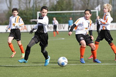 "HBC Voetbal • <a style=""font-size:0.8em;"" href=""http://www.flickr.com/photos/151401055@N04/27045400218/"" target=""_blank"">View on Flickr</a>"