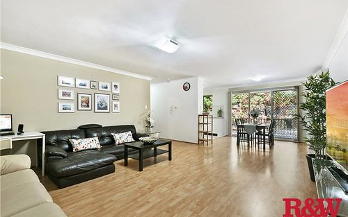 7/113-115 Meredith Street, Bankstown NSW
