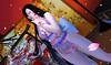 yoi-sakura (kyoka jun) Tags: altair akiko kimono tattoo udesign phoenix eyeshadow violetta catwa lips rejaponica secondlife sl fassion blog event