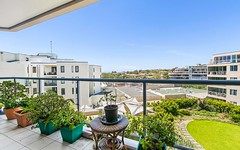 410/910 Pittwater Road, Dee Why NSW