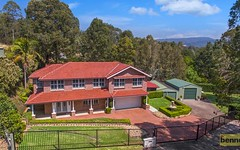 133B Old Bells Line Of Road, Kurrajong NSW