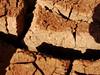 Aridez (currete84) Tags: famara lanzarote canarias españa spain playa beach dunas dune arena sand montaña riscodefamara mar oceano sea blue atlanticocean oceanoatlantico