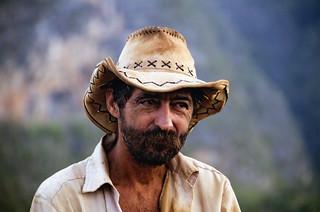Tobacco Farmer 5