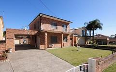 63 Minerva Avenue, Vincentia NSW
