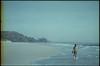 584 (konophotography) Tags: konophotography konophoto film filmisnotdead filmphotography analog analogue 35mm nature sea buyfilmnotmegapixels ishootfilm india 2017 kety