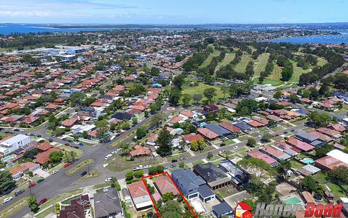 8 Lobb Cr, Beverley Park NSW 2217