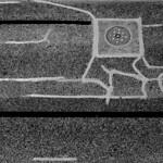 Anatomie einer Strasse thumbnail