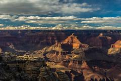 Grand Canyon 2018-5221 (comp65) Tags: grandcanyoncanyon grand desert landscape nationalpark park grandcanyonnationalpark arizona