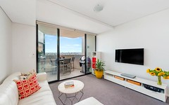1305/7-9 Gibbons Street, Redfern NSW