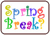 Image - Spring Break