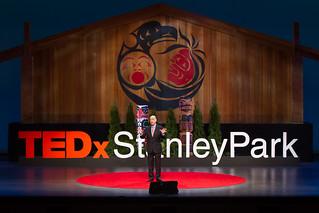 TEDxStanleyPark2018-173