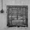 Shuttered (ddurham000) Tags: window shutter abandoned house