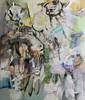 115x95cm acrylics, enamel, collage and pastel on board, in 2018 by mike esson (mike.esson) Tags: tags acrylics enamel collage pastel board esson 2018 mikeesson scotland mixedmedia naiveart newyorkschool olomouc obraz olomoucart oilpainting painting pastels surrealism symbolism scene tategallery tateliverpool umění uvuo umělec univerzitapalackého undergroundart uměni vernissage vernisáž soudobé contemporáneo artcontemporain artecontemporanea современноеискусство абстрактнаяживопись peintureabstraite abstracts sketch artwork abstractart abstractexpressionism artist atelier abstractpainting auction abstractexpressionist artshow britishart contemporaryart czechart canvas deviantart darkart drawing europeanart expressionism europeanmodernart expressionist flickrart fineart