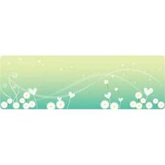 Vector White Flower with heart banner (cgvector) Tags: arrowhead backdrop background banner beautiful beauty bio blade botanical botany branch bright butterfly chamomile clean clip clipart color concept daisy designelement detail dew drop eco ecology environment field flora floral flower foliage fresh freshness garden germ graphic grass green growth grunge grungy herbal illustration insects isolated ladybug leaf life light mesh natural nature plant reflection revival scroll season seasonal sedge shiny space spring sprout summer texture vector vegetation web white whitebackground