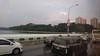 DSC_0617.jpg (Kuruman) Tags: malaysia singapore border nusajaya johor マレーシア mys