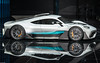 Mercedes-AMG Project One (894509) (Thomas Becker) Tags: mercedesamg amg mercedesbenz mercedes benz daimler project one r50 plugin hybrid supersportwagen super sports v6 f1w07hybrid formulaone electric ev iaa2017 iaa 2017 67internationaleautomobilausstellung internationale automobilausstellung ausstellung motor show zukunfterleben frankfurt frankfurtammain hessen hesse deutschland germany messe fair exhibition automobil automobile car voiture bil auto fahrzeug vehicle 汽车 170719 cthomasbecker aviationphoto nikon d800 fx nikkor 2470 f28 geotagged geo:lat=50112013 geo:lon=8643569