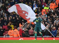 775017946SM039_Arsenal_v_Wa (Stuart MacFarlane) Tags: englishpremierleague sport soccer clubsoccer soccerleague london england unitedkingdom gbr