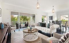 6 Boronga Avenue, West Pymble NSW
