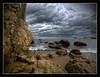 L'escala (M.Angel López Aguilera) Tags: lescala catalunya mar azul blau cel nubols nubes nublado clouds justclouds sea sky gopro cloudy storm tormenta
