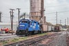 Here's Your Cement! (douglilly) Tags: bowie conrail gp382