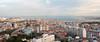 Across the Tagus (photosam) Tags: lisboa portugal lisbon tagus fujifilm xe1 fujifilmx prime raw lightroom xf18mm12r xf18mmf2r panorama panoramic widescreen