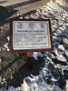 Coot Lake (City of Boulder) Tags: bprnaturallands sign cootlake wildlife interpretive