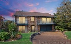 94 Thompson Street, East Maitland NSW
