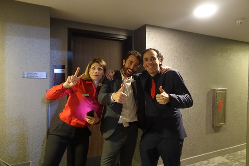 EPIC VIP Party at OFC 2018 (113)