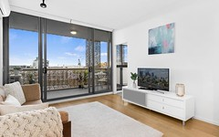 807/17 Gadigal Avenue, Zetland NSW