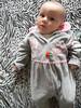 130/365 (Mááh :)) Tags: 365days 365dias baby bebê