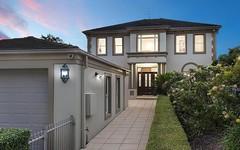 77 Northwood Road, Northwood NSW