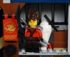 LEGO 70617 Temple of the Ultimate Ultimate Weapon (KatanaZ) Tags: lego70617 templeoftheultimateultimateweapon theninjagomovie kai nya cole zane lloyd jay junglegarmadon lego ninjago minifigures minifigs
