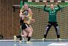 SLN_1805398 (zamon69) Tags: handboll håndboll håndball håndbal håndbold teamhandball eskubaloia balonmano female woman women girl sport handball