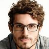 50 Casual de Negocios Peinados para Hombres (largopeinados) Tags: casual negocio peinados