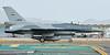 F-16C  1636  Iraqi AF (C.Dover) Tags: 162ndfw iraq lockheedmartin falcon iaf f16c50cf arizona 1636 iraqiaf 152ndfs tucsoniap
