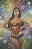 SuperStar (Luv Duck - Thanks for 12M Views!) Tags: approved christina brunette beautifulgirl beautifulbody wonderwoman superstar hotgirl hotmodel latina cutegirl prettygirl model modeling