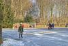 2018 Doornsche-IJsclub (Steenvoorde Leen - 7.3 ml views) Tags: 2018 doorn utrechtseheuvelrug schaatsbaan doornscheijsclub ijsbaan natuurijsbaan people ice iceskating schaatsen skating schittshuhlaufen eislaufen skate patinar schaatser schaatsers skaters dutch holland vrijdag20180302 skats fun ijspret icefun icy winter glide