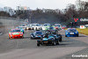 BARC Race Day (Rich Crawford Photography) Tags: auto automotive cncheads canon car cheshire eos80d oultonpark porsche racecar racingcar sigma sigma120400mm uk fast motorracing motorsport motorsports race racing speed sport