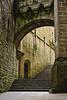 20090927_8474-Edit (dc2photo) Tags: bassenormandie france lemontsaintmichel abbey catholic church island medievel stairs tourist